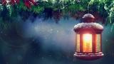 Christmas Carol Still 2