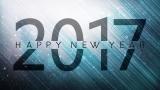 New Years Confetti 2017 2 Still