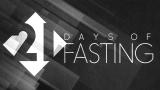 Fasting Still 8