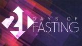 Fasting Still 1