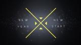 New Years Momentum Motion 1