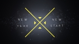 New Years Momentum Still 1