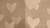 Heartfelt Love Still 5