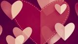 Heartfelt Love Still 2