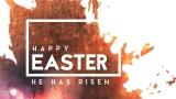 Holy Week Hues Still 3