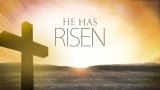 Risen Easter 2 Still