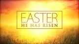 Risen Easter 1 Still