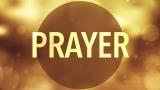Dynamic Lights Prayer Still 2
