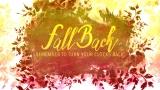 Fall Foliage Fall Back Still