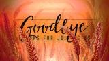 Harvest Sowing Closing 2 Still