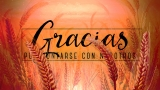 Harvest Sowing Closing 2 Still - Spanish