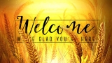 Harvest Sowing Welcome 2 Still