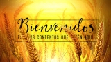 Harvest Sowing Welcome 2 Still - Spanish