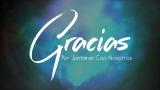 Healing Spirit Closing 1 Still - Spanish