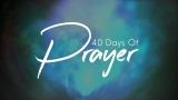 Healing Spirit Prayer Still