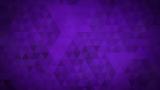 Peaceful Advent Purple 1 Still