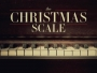 The Christmas Scale