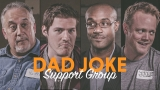 Dad Joke Support Group