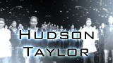 J. Hudson Taylor: Amazing Mission