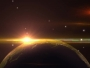 Earth Video Looping Background