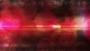 Glowing Bokeh Red