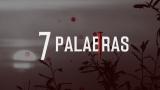 7 Palbras