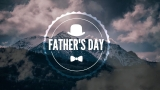 Father's Day Still