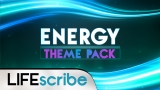 Energy Theme Pack [LS]