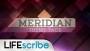 Meridian Theme Pack