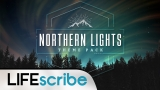Northern Lights Theme Pack