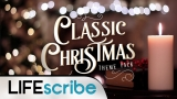 Classic Christmas Theme Pack
