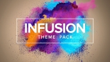 Infusion Theme Pack