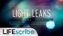Light Leaks Theme Pack