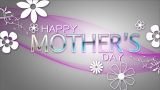 Mother's Day Photo Background 6