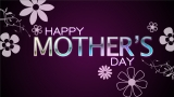 Mother's Day Photo Background 4