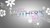 Mother's Day Photo Background 2
