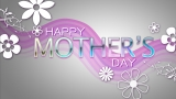Mother's Day Photo Background 10