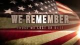 Patriotic We Remember 9/11