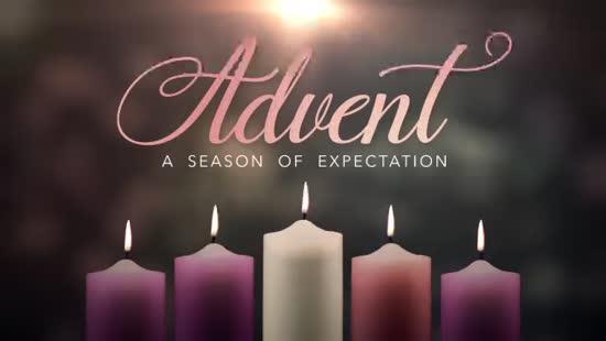 Advent Candles Season Life Scribe Media Sermonspice