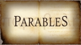 Parables Collection