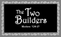 The Parables of Jesus 2 - The Two Builders
