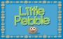 Little Pebble
