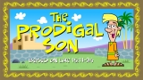 The Parables of Jesus 6 - The Prodigal Son