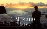 6 Minutes to Live