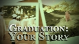 Graduation: Your Story