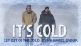 It's Cold: Join a Small Group