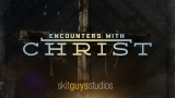 Encounters With Christ Collection