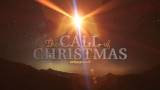 The Call of Christmas Anthem