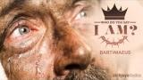 Who Do You Say I Am: Bartimaeus (Palm Sunday)