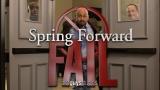 Spring Forward Fail